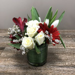The Nutcracker of North Farm in Rockville MD, Palace Florists