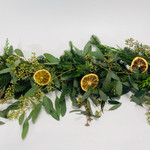 Fresh Garland in Rockville MD, Palace Florists