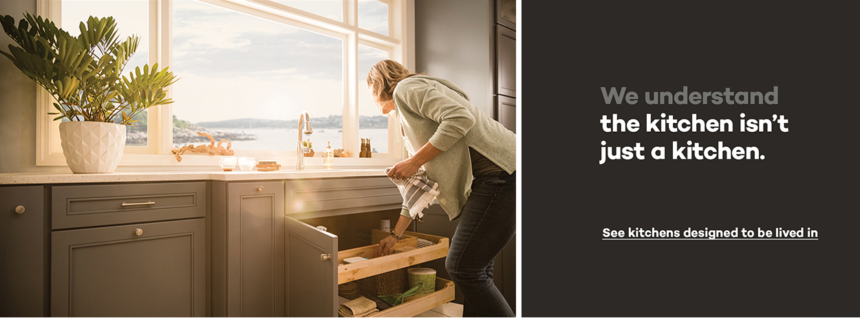 Fantastic Kraftmaid Beautiful Cabinets For Kitchen Bathroom Designs Home Interior And Landscaping Ponolsignezvosmurscom