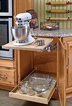 bakingstationbasemixershelf.jpg