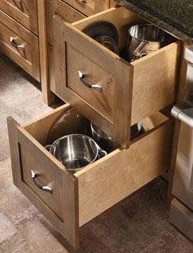 Brilliant Rustic Alder Kitchen In Husk Kraftmaid Download Free Architecture Designs Scobabritishbridgeorg