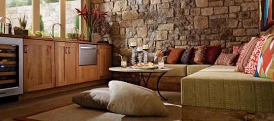family-room.jpg
