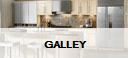 galley-tab.png
