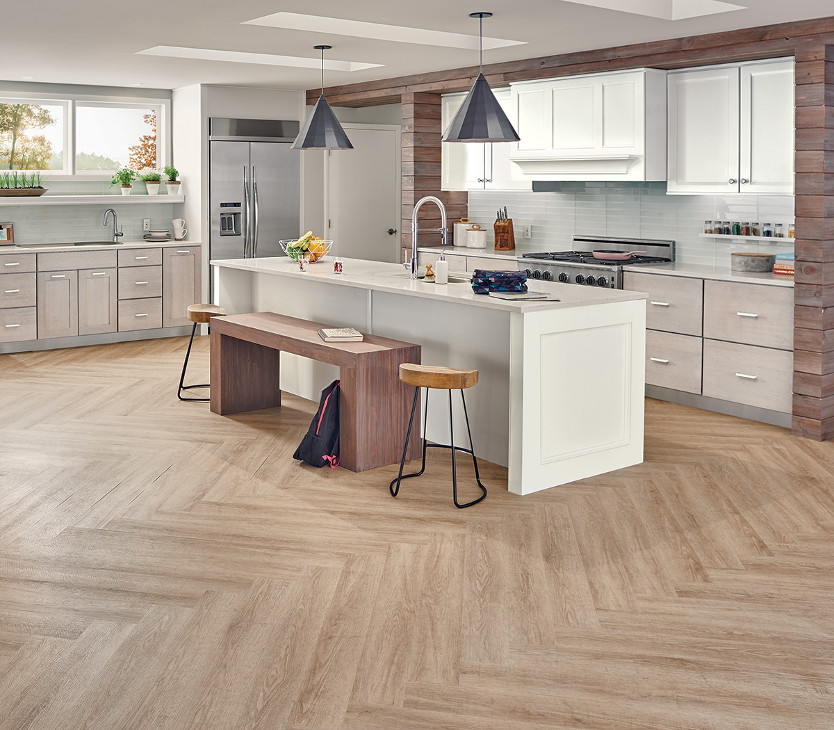 Design Kitchen Cabinet Online: Before Or After Cabinet Installation? Four Considerations