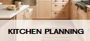 kitchen-plan-tab.png