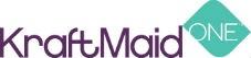 kraftmaidone-logo525.jpg