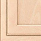 maple-parchment.jpg