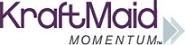 momentum-logo.jpg