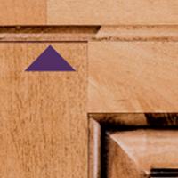 naturalwoodexpectations-endgrain.jpg