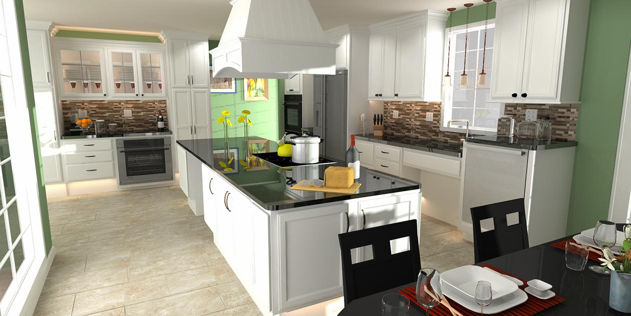 Kitchen Design Line on 2020 cabinet design, 2020 kitchen on plan, kitchens by design, 2020 kitchen rendering, 20-20 technologies design, 20s design, 2020 bathroom design, 2020 kitchen cabinets,