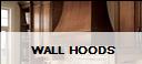 wall-hoods.png