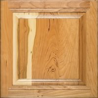 woodtypes-cherry.jpg