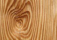woodtypes-grain.jpg