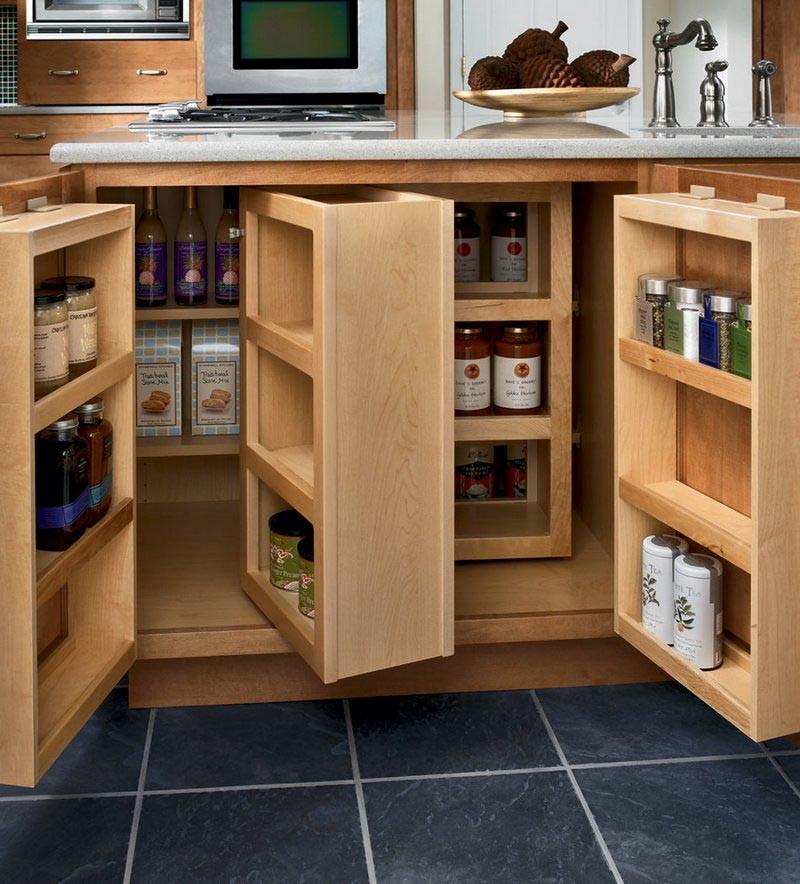 Base Multi Storage Kraftmaid