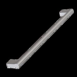 Aluminum Round Bar Pull 5
