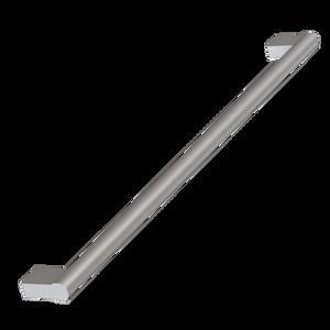 Aluminum Round Bar Pull 6