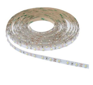 LED Flexible Strip Tape Light Kit