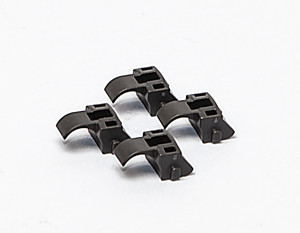 Whisper Touch™ Angle Restrictor Clip