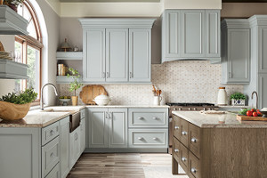 MEET TRUFFLE, OUR NEW PAINT COLOR
