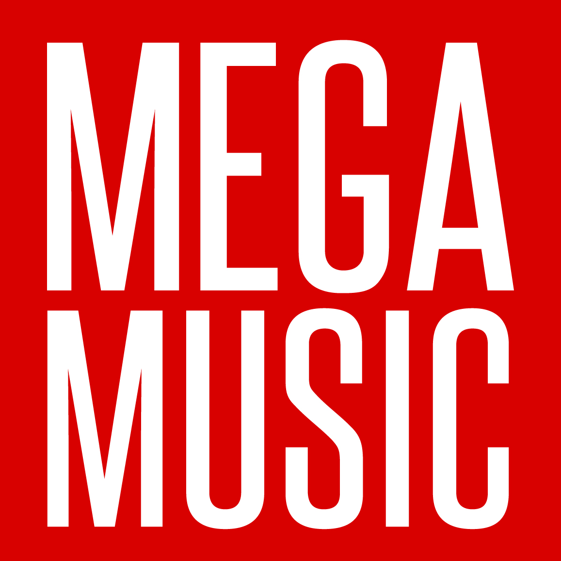 megamusic-logo-print-red.jpg