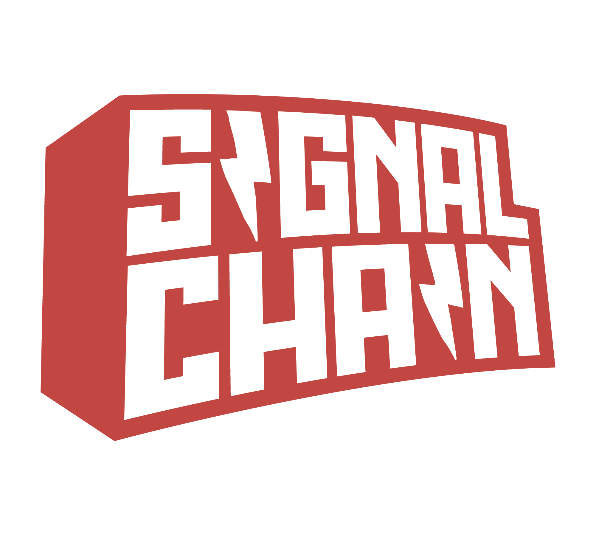 signal-chain-4d-emblem-red-medium.png