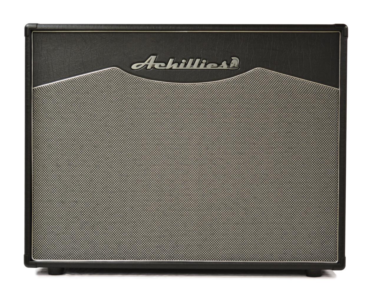 Ophion 2x12 Guitar Speaker Cabinet