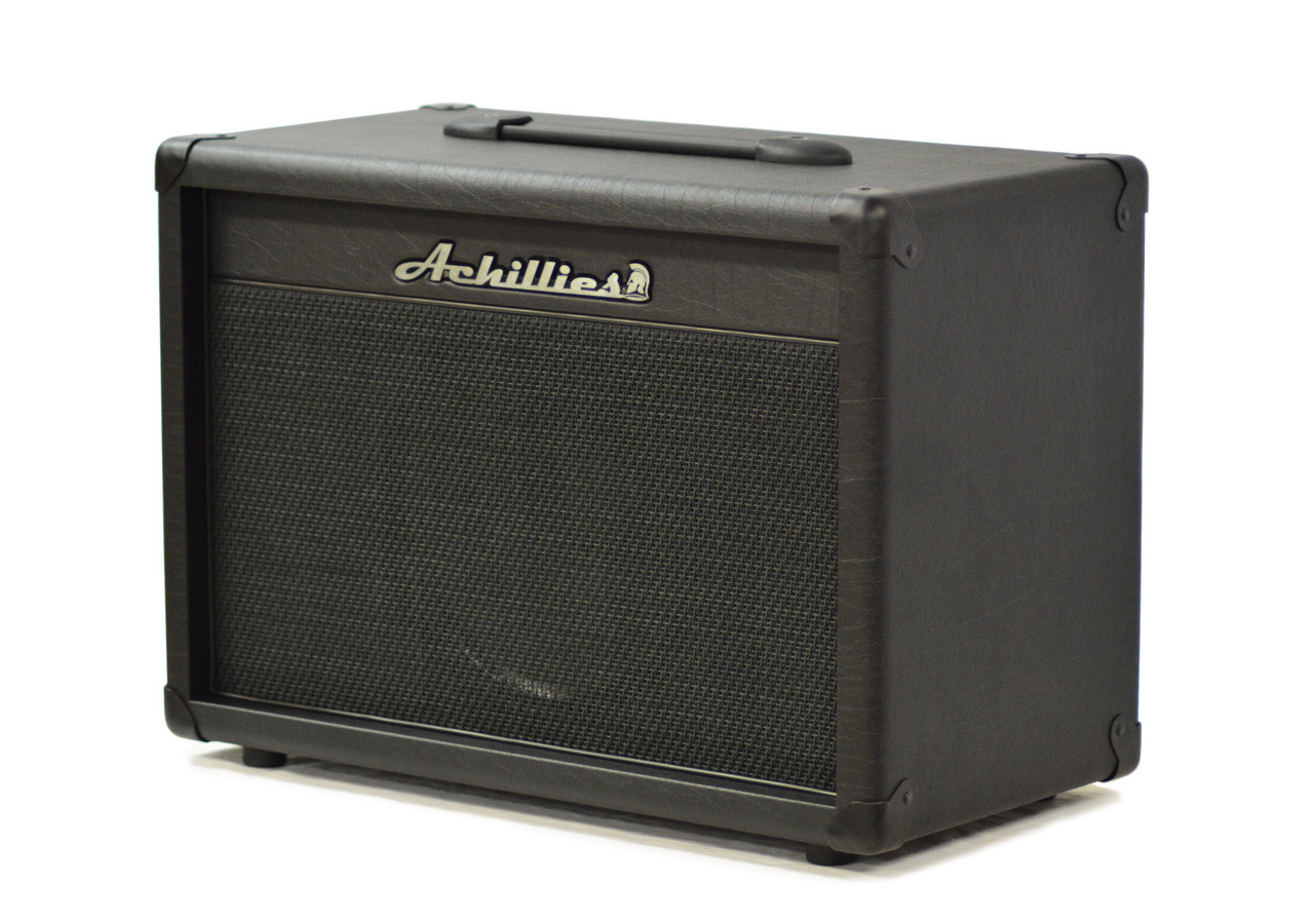Priam 1x10 Guitar Speaker Cabinet