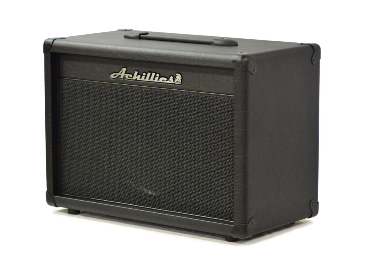 Priam 1x10 Guitar Speaker Cabinet