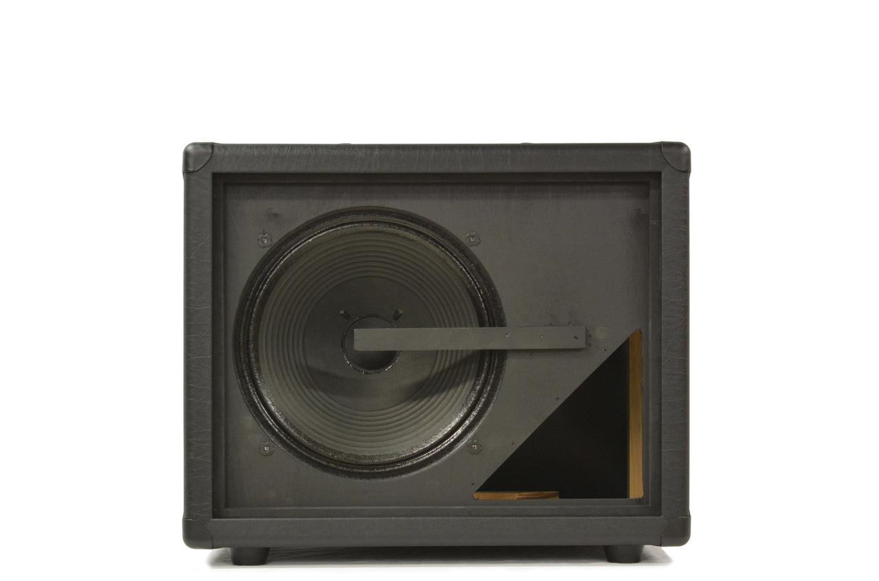 Hydra 1x12 Guitar Speaker Cabinet