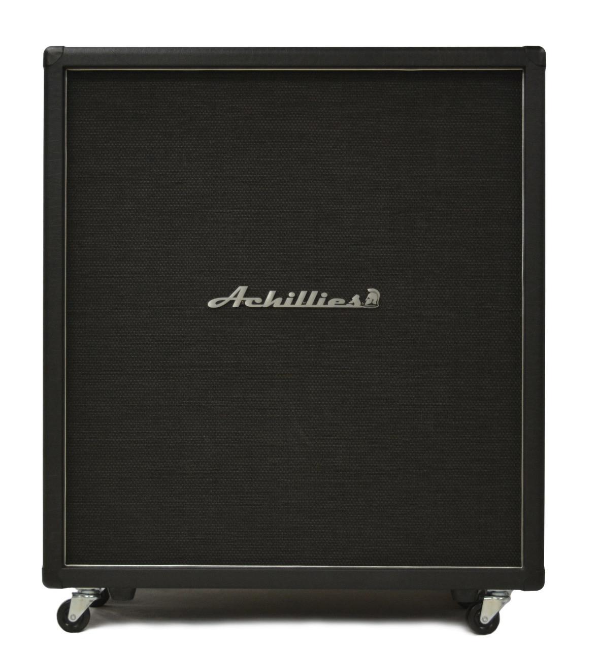 Hydra 4x12 Guitar Speaker Cabinet