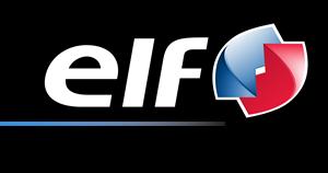elf-logo-008af5e058-seeklogo.com.png