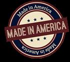 attachment american made