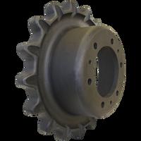 Prowler Bobcat T320 Drive Sprocket - Part Number: 7165109