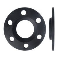 Prowler Bobcat T180 6 Hole Sprocket Adaptor Plate - Part Number: 7185461