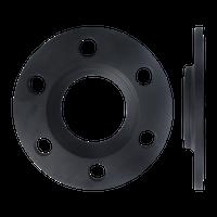 Prowler Bobcat T190 6 Hole Sprocket Adaptor Plate - Part Number: 7185461