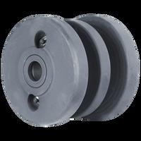 Prowler Bobcat MT50 Bottom Roller Part Number:  7109409