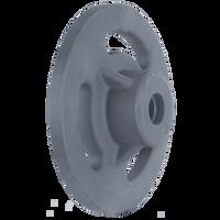 Prowler Bobcat MT52 Idler Wheel Part Number:  7109408