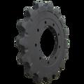 Prowler Takeuchi TL230 Drive Sprocket - Part Number: 08801-66210