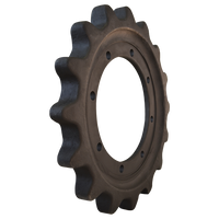 Prowler John Deere CT322 Drive Sprocket - Part Number: T239479/ID2711