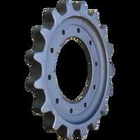 Prowler John Deere 319D Drive Sprocket - Part Number: T254141