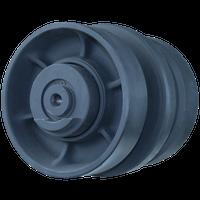 Prowler Kubota SVL75 Bottom Roller  - Part Number:  V0511-25104