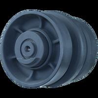 Prowler Kubota SVL90-2 Bottom Roller  - Part Number:  V0511-25104