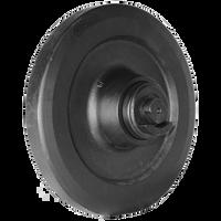 Prowler Case TV380 Front Idler - Part Number: 87480418