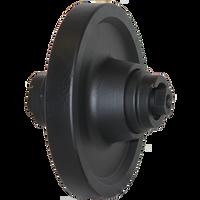 Prowler Case TV380 Rear Idler - Part Number: 87480413