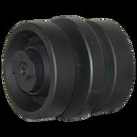 Prowler Case 440CT Bottom Roller - Part Number: 87480419