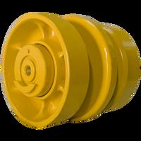 Prowler Caterpillar 289C Bottom Roller - Part Number: 304-1890