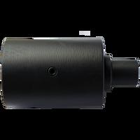 Prowler Kubota KX121-3 Top Roller - Part Number: RD411-22900