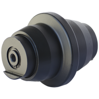 Prowler Kubota KX41-3 Bottom Roller - Part Number: RA221-21700