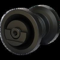 Prowler Kubota KX91-3 Bottom Roller - Part Number: RB511-21702