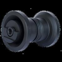 Prowler Kubota KX121-3 Bottom Roller - Part Number: RD148-21700